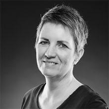 Claudia Dahmke